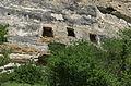 Crimea DSC 0218-1.jpg