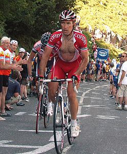 Cristian Moreni (Tour de France 2007 - stage 7).jpg