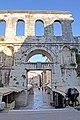 Croatia-01232 - Silver Gate (9548728661).jpg