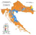 Croatia-Ethnic-2001.png