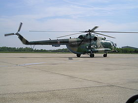Croatian Air Force Mi-8.JPG