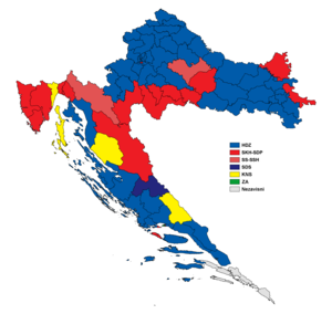 Slavlje u Makarskoj zbog pobjede SDP-a 300px-Croatian_Parliamentary_Election_Results_1990