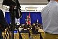 Croatian President Grabar-Kitarović Delivers Remarks at the Equal Futures Partnership Meeting (29777564981).jpg