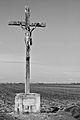 Croix-rurale Les-Fosses 03-02-2015 1 NB.jpg