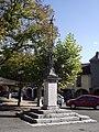 Croix (Saint-Pé-de-Bigorre, Hautes-Pyrénées, France).JPG