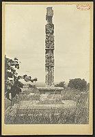 Croix de cimetière de Nérigean - J-A Brutails - Université Bordeaux Montaigne - 0431.jpg