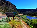 Crooked River (16912091950).jpg