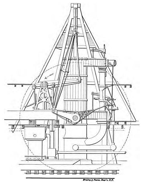 file crosshead engine diagram of ps belle jpg
