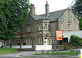 Crosspool Tavern, Sheffield.jpg