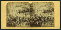 Crowd waiting for the Prince of Wales near Boston Common, by Deloss Barnum 2.png