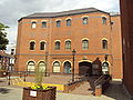 Crown and County Court, Grimsby - DSC07290.JPG