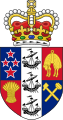 Crowned Arms of New Zealand.svg