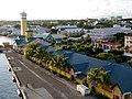 Cruise Terminal - panoramio.jpg