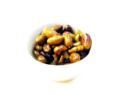 Crushed Bidni olives in garlic-infused extra virgin olive oil.png