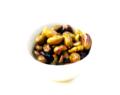 Crushed Bidni olives in garlic-infused extra virgin olive oil.png