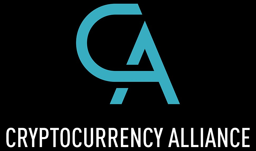 Cryptocurrency Alliance Super PAC