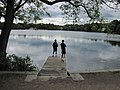 Crystal Lake IMG 0880.jpg