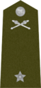 CsArmy1960rotny Shoulder 01.png