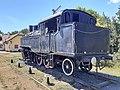 Csopak 375 008 mozdony – 08.jpg