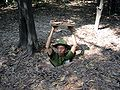 Cu Chi Tunnel Entry (1).jpg