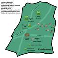 Cuauhtémoc MapaDelegación 02.png