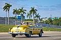 Cuba (32746074091).jpg