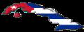 Cuba libre 123.monica@salazar..png