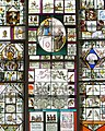 Cultural Landscape of Sintra 21 (28707909507).jpg