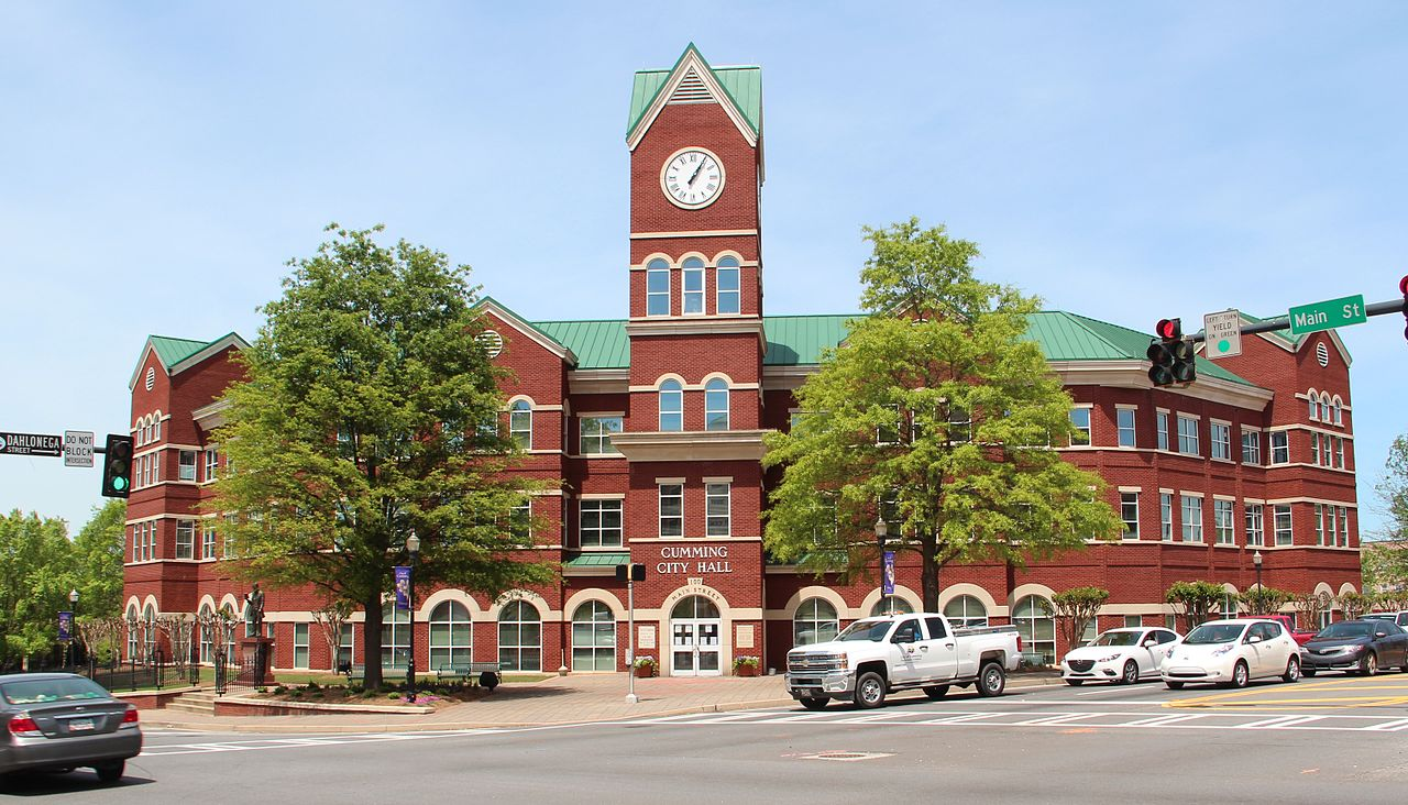 City Of Monroe Building Inspections