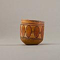 Cup with geometric decoration MET 13.125.37 EGDP010372.jpg
