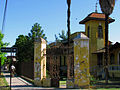 Curico, casa Buen Pastor (16188826718).jpg