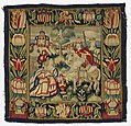 Cushion Cover (Germany), 1610–30 (CH 18312313).jpg
