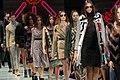 Custo Dalmau Miami Fashion Week 2014-294.jpg
