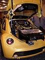Custom yellow VW New Beetle 4.JPG