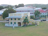 Customs House Christiansted St Croix USVI.jpg