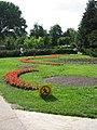Cveće u proleće - panoramio - spaceman117.jpg