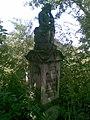 Cvyntar u Plotychah-3.jpg