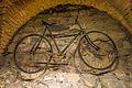 Cycle 11.jpg
