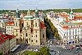 Czech-04063 - St. Nicholas Church (32177315374).jpg