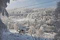 Czerniawa Zdrój - panoramio (32).jpg