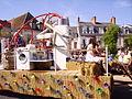 Défilé 2015 du comice du canton de Cosne-Cours-sur-Loire 12.jpg