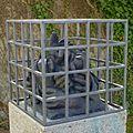 Détails du mémorial du camp de Kottern-Weidach.jpg