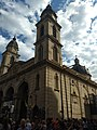 Día de San Expedito - Buenos Aires - 16.jpg
