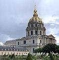 Dôme Invalides - Paris VII (FR75) - 2021-08-08 - 2.jpg