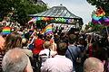 Dúhový Pride Bratislava 2010 11.jpg