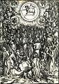 Dürer Apocalypse 7.jpg