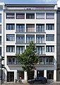 Düsseldorf, Graf-Adolf-Straße 16 (2017).jpg