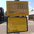 Dźwirzyno-bus-timetables-120708.jpg