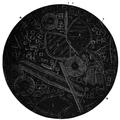 D'Archiac - Introduction à l'étude de la paléontologie stratigraphique - Tome 2, fig 9.png