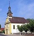 D-6-74-163-47 Pfarrkirche 1.jpg